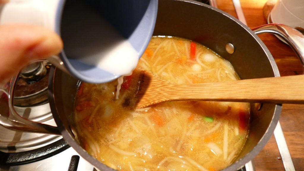 zupa-miso-maka-ziemniaczana