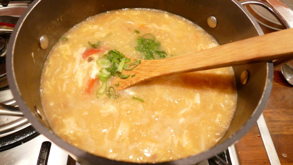 zupa-miso-mrozony-szczypiorek