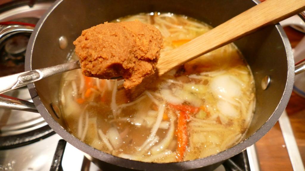 zupa-miso-pasta-miso