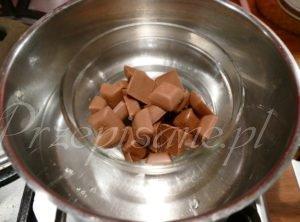 przepis-na-czekolade-nussbeisser-schogetten-laznia-wodna
