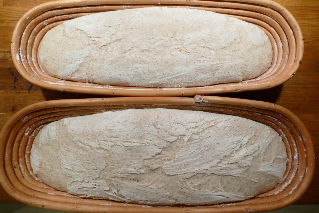 chleb-wiejski-przepis-wyrosniete