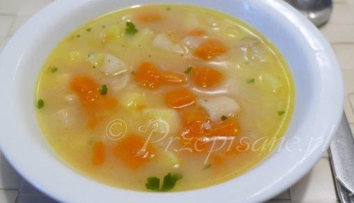 zupa-jarzynowa-przepis