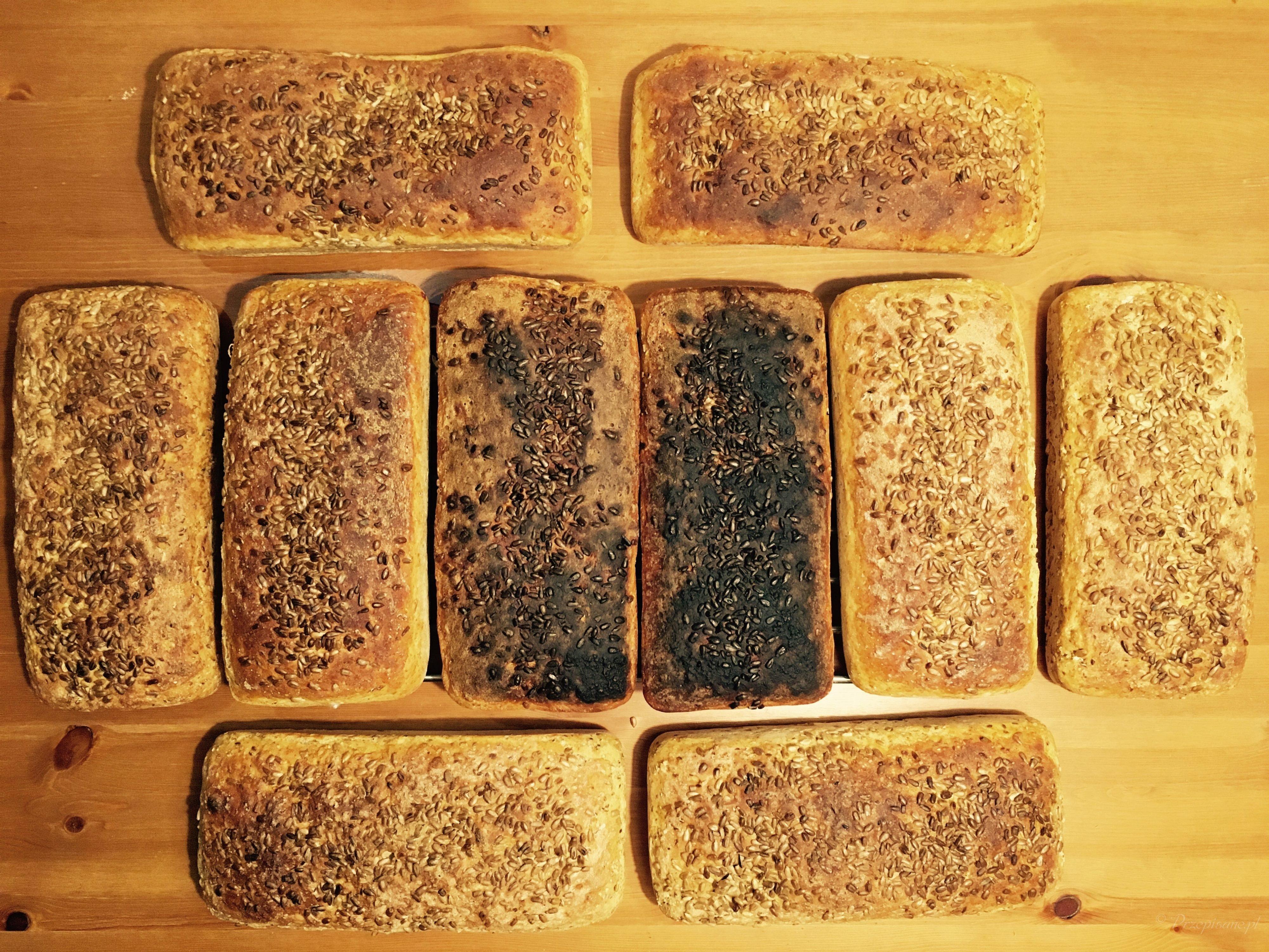 chlebki-domowe-przepis