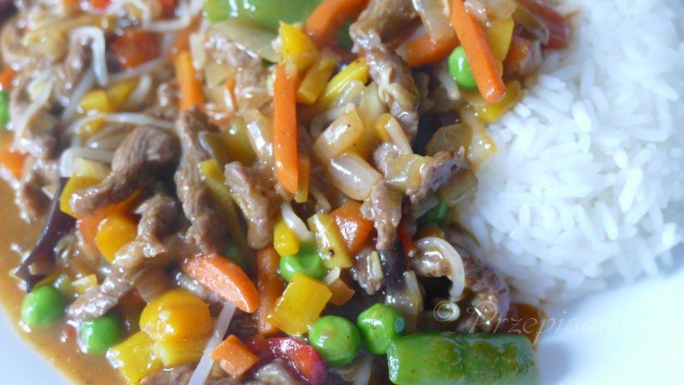 wolowina-5-smakow-przepis-ryz-jasminowy