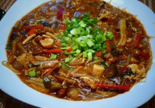 zupa-seczuanska-syczuanska-przepis-zoom
