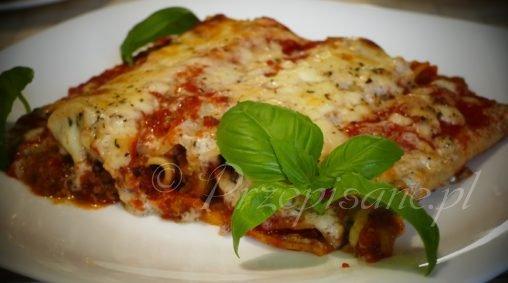 cannelloni-bolonskie-zapiekane-przepis-receipe