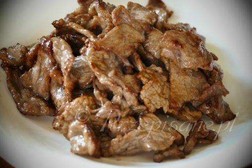 marynata-azjatycka-chinska-wolowiny-wieprzowiny-drobiu-przepis