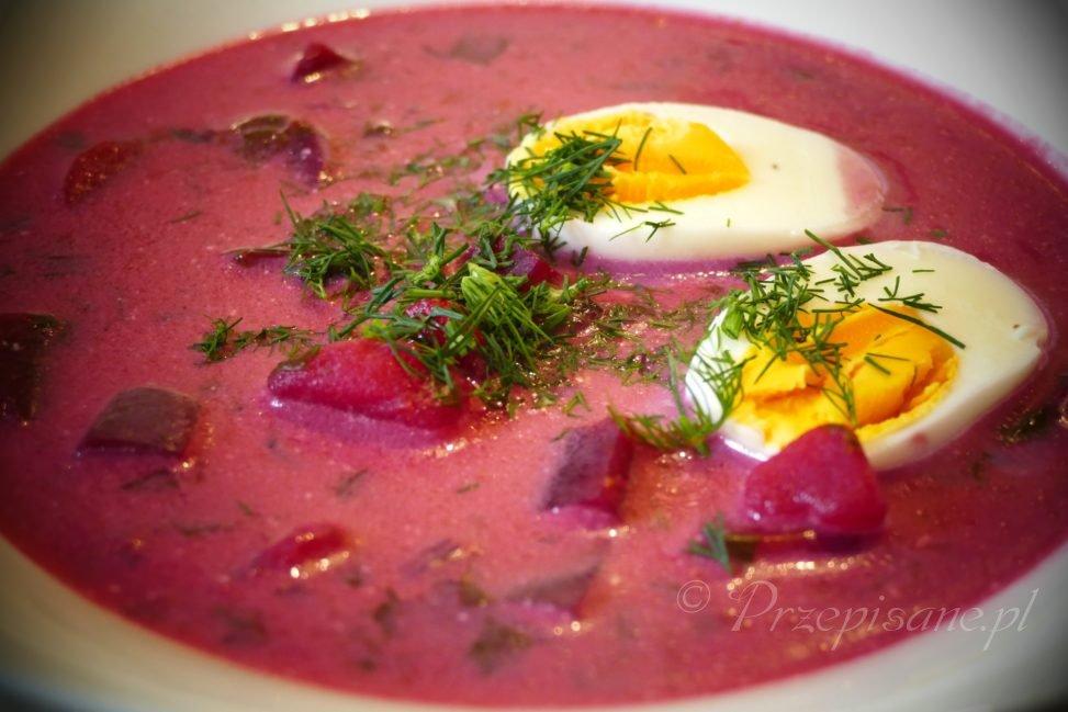 zupa-botwinka-przepis-z-jajkiem-i-koperkiem