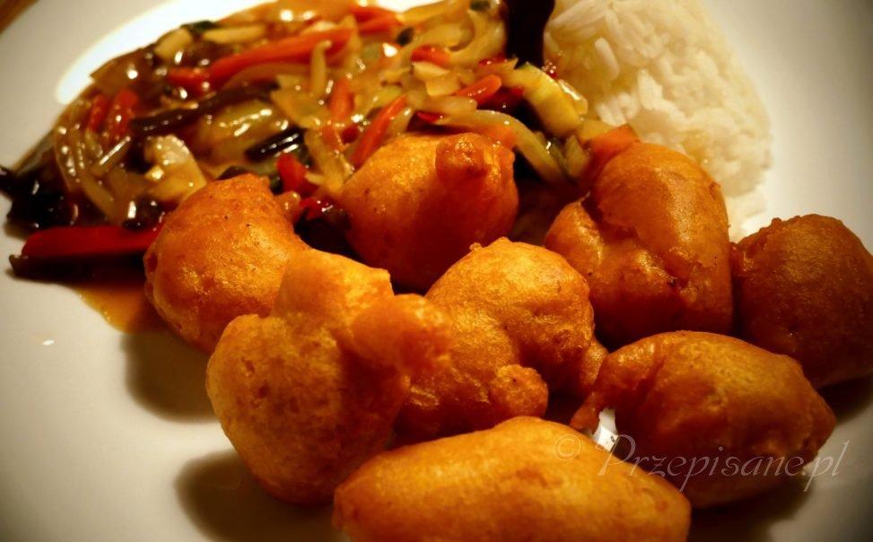 kurczak-w-ciescie-5-smakow-przepis