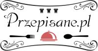 Przepisane.pl - przepisy kuchni polskiej, śląskiej i świata