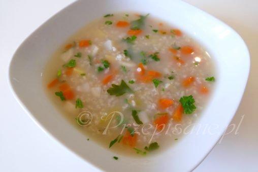 zupa-krupnik-tradycyjny-przepis