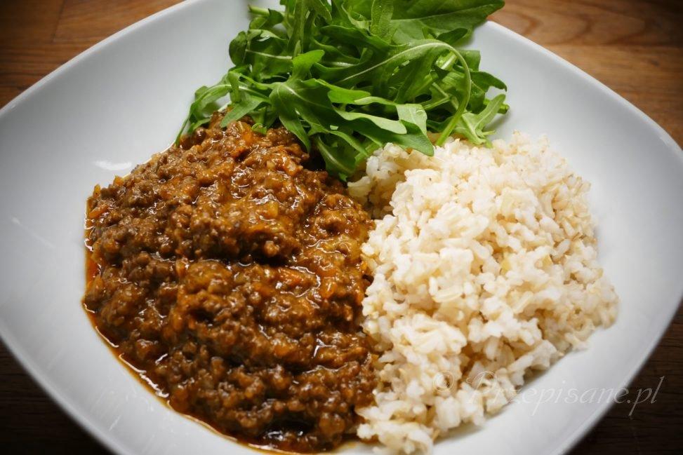 curry-z-mielona-wolowina-indyjskie-przepis
